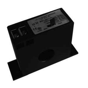 HFW-NO-ASD系列交流电流开关(开关量传感器)
