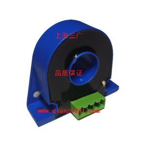 HFD-LTA系列直流漏电流传感器