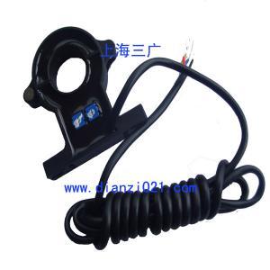 HFK500EKAR带线双电源电流传感器