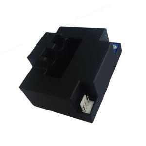 HFK-F系列霍尔电流传感器