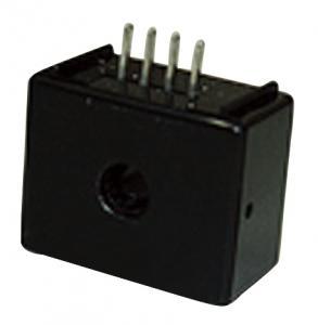 HFK-G系列霍尔电流传感器