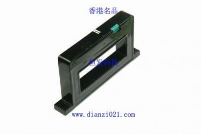 HFK10000HB系列超大电流霍尔电流传感器
